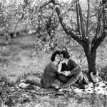 Incredible Alla Nazimova