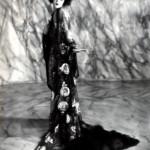 Awesome Alla Nazimova