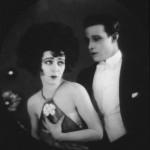 Pretty Alla Nazimova