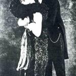 Magnificent Alla Nazimova
