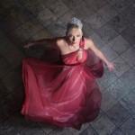Fantastic Alisa Krylova
