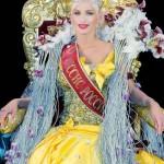 Gorgeous Alisa Krylova