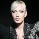 Charming Alisa Krylova