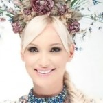 Beautiful Alisa Krylova