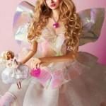 Fabulous Anzhelika Kenova