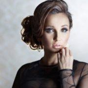 Awesome Anfisa Chekhova