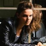 Charming Liza Boyarskaya