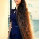 Elizaveta Golovanova most beautiful Russian girl