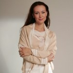 nonna grishaeva beautiful actress