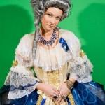 grishaeva nonna russian actress