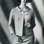 Brilliant Regina Zbarskaya