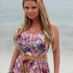 Anna Semenovich – Hot Russian Girl