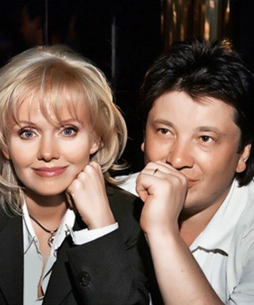 Valeriya Alexander Shulgin
