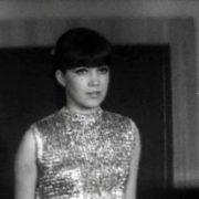 Cute Zbarskaya in her youth