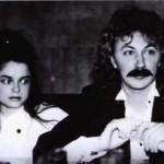 Koroleva and Nikolayev
