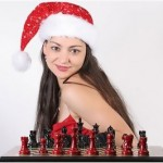 kosteniuk aleksandra chess queen