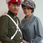 azarova anna russian actress