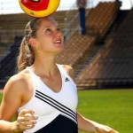 anna chakvetadze tennis player