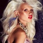 konstantinova beautiful blonde
