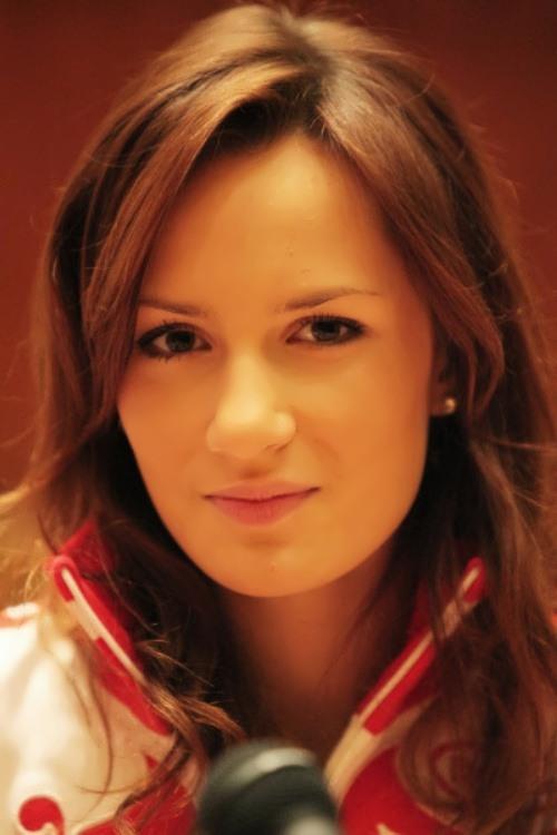 Записи в блогах и посты, Анна Сидорова на Sports.ru