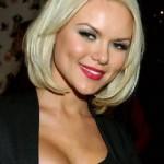 monzikova anya blonde actress