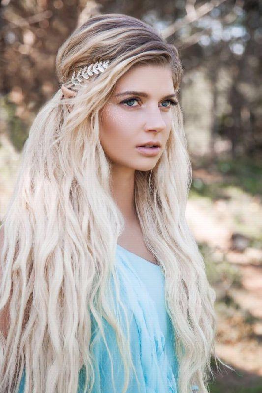 Attractive Anastasia Zadorozhnaya