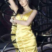 Attractive Rudieva Sofia