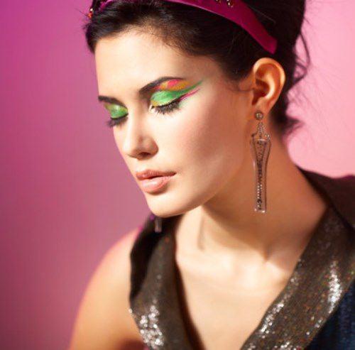 Fabulous Rudieva Sofia