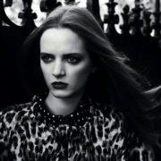 Fantastic model Strokous Daria