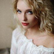 Graceful Stepankovskaya Svetlana