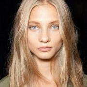 Incredible model Anya Selezneva