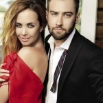 Friske and Dmitry Shepelev