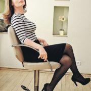 Lovely Maria Morgun