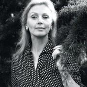 Magnificent Titova Valentina