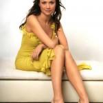 mironova russian actress