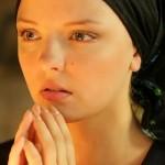 orlova marina russian actress