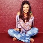 mila kunis popular actress