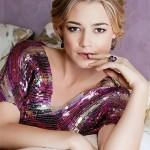 akinshina oksana beautiful actress