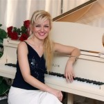 kolesnikova oksana pianist