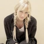 maksimova polina russian actress