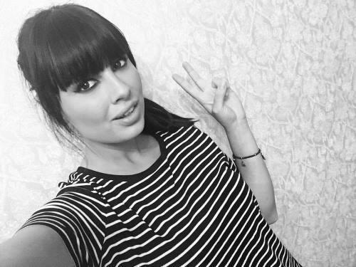 Nelly Ermolaeva Nude Photos 29