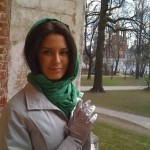 rudieva sofia miss russia