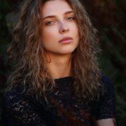 Stunning Stepankovskaya Svetlana