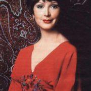 Stunning Titova Valentina