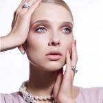 stepankovskaya svetlana russian model