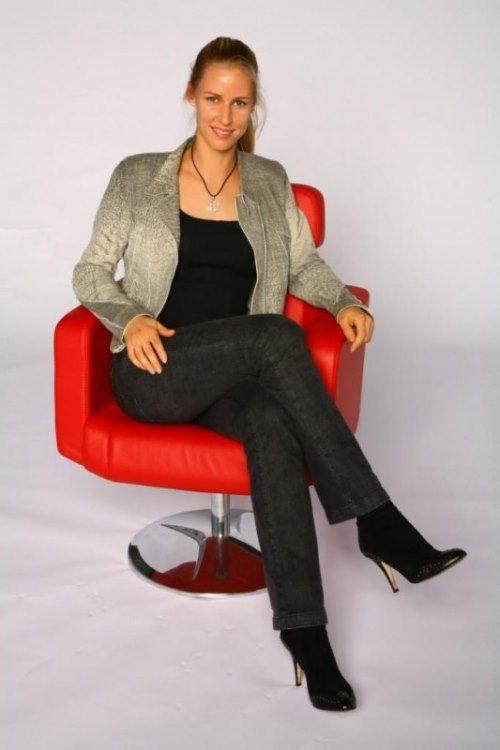 Wonderful Dementieva Elena