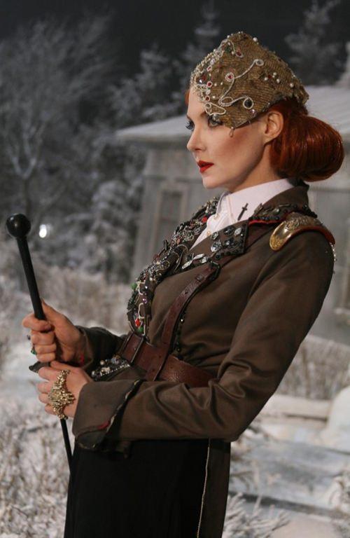 Wonderful Litvinova Renata