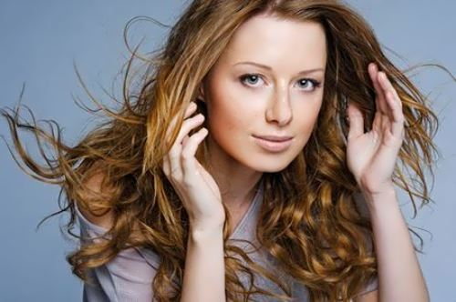 Yulia Savicheva singer