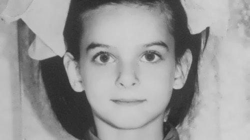 isinbayeva childhood