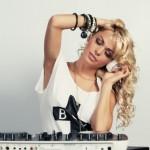 khilkevich DJ